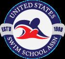 DolFUN Swim Academy (888) 365-3862