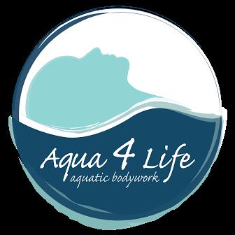 Aqua4Life