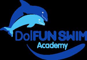 DolFUN SWIM Academy